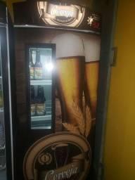 Cervejeira!
