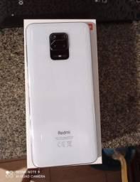 Redmi Xiaomi Note 9s
