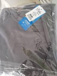 Título do anúncio: Blusas com proteção Uv 50 +