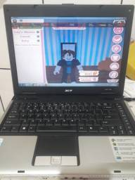 notebook hd 500