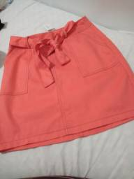 Vendo roupas novas boutique liquidando coleção verão