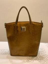 Vendo bolsa Victor Hugo original .