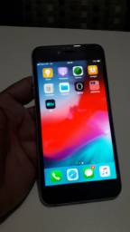 Iphone 6 Plus 16 GB  seminovo