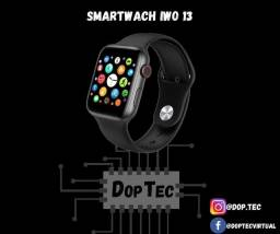 SmartWatchIWO 13 T500