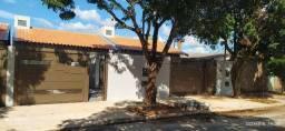 Excelente Casa Bairro Taquaral