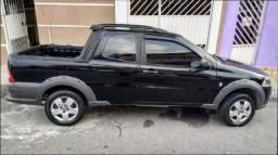 Fiat Strada 1.4 2013
