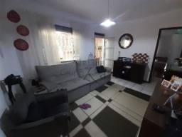 Casa a venda com 2 dormitórios e 2 vaga de garagem-Bosque dos Campos
