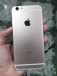 iPhone 6s 900