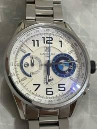 Relógio TAG BMW novo