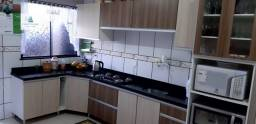 Título do anúncio: Casa Alvenaria para Venda em Efapi Chapecó-SC