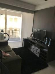 Alugo apartamento no Pq Residencial Aquarius