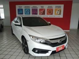 Civic EX 19