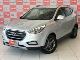 Hyundai IX35 GL 2.0 4P