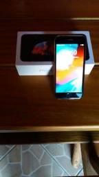 Título do anúncio:  Iphone 6 S Plus 64 GB