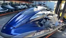 Título do anúncio: Jet ski Yamaha sho