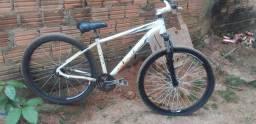Vendo uma bike aro 29