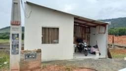 Vendo-Oportunidade Casa em Penha