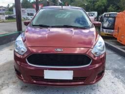 Ford ka sedan 1.5 2017