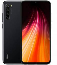 Xiaomi Redmi Note 8, 64gb,4gb Ram,global.