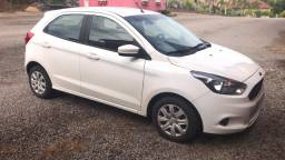 Ford ka SE 1.5 Hatch
