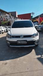 Vw Saveiro Cross 2015