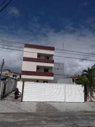 Apartamentos na melhor área do Cristo, a partir de 150.000