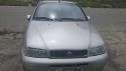 Pálio fire 2002 modelo 2003