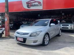 Lindo i30 Topado 2011 2.0 125CV Aut Completão !!