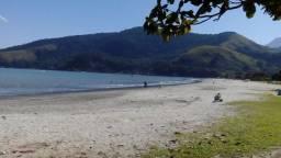 Casa aluguel, 2 quadras praia do Saco - Mangaratiba - R$1300,00