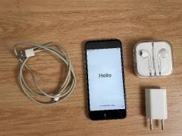 IPhone 6s - 64GB - Cinza Espacial