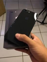 IPhone 8 Plis impecável