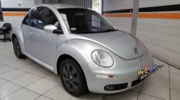 VW New Beetle 2.0 2008