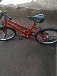 Bicicleta 260$ *