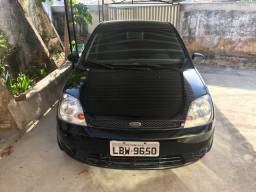 Fiesta hatch 1.0 2007