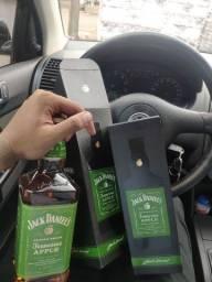 Jack de Apple