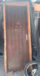 2 Portas internas tamanho 70cm