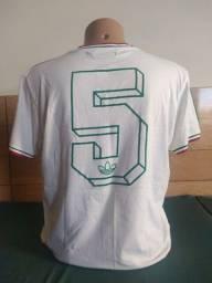 Camisa do Fluminense Adidas Original's #5