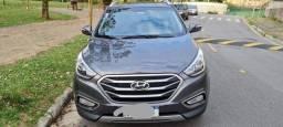 Título do anúncio: Hyundai IX35 GL Aut 2.0 Flex