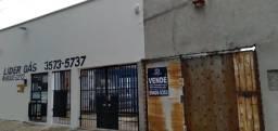 Imóvel Residencial / Comercial com 287 m² e 5 quartos em Goiá - Goiânia - valor 299 mil