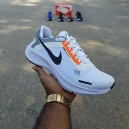 Nike zoom x