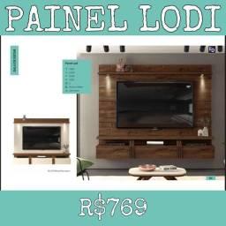 Painel Lodi