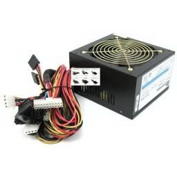 Fonte Seventean ST 500BAZ 500Wats PCI.E