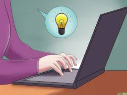 Vaga de Vendedor Online Externo