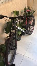 Bike aro 26 GTS nova
