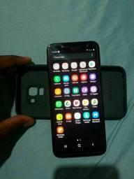 Galaxy j6 32GB