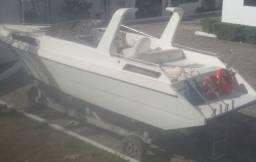 Barco cimitarra