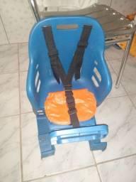 Cadeira pra leva sua criança