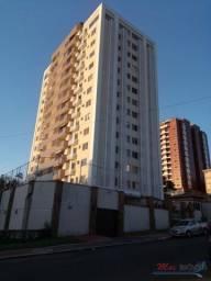 Apartamento Edificio Missões