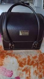 Avon maleta de maquiagem