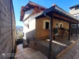Título do anúncio: Casa à venda com 3 dormitórios em Primavera, Itabirito cod:9238